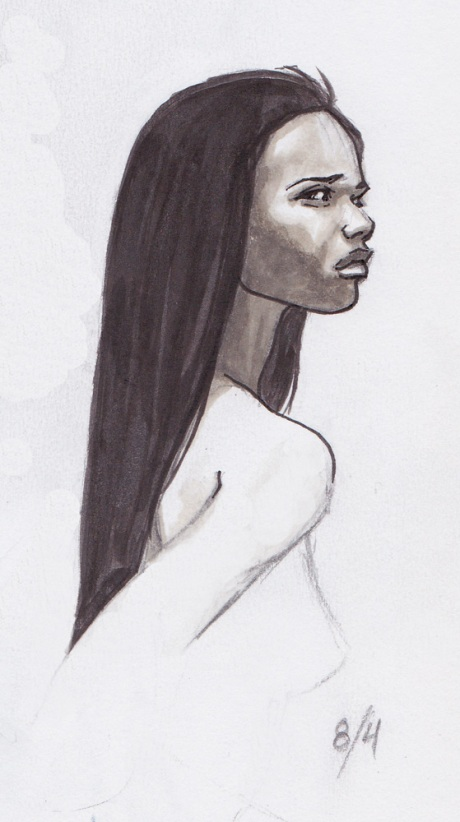 8-4-sketch